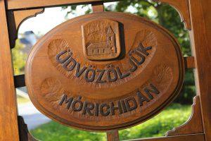 morichida-038