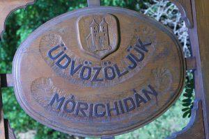 morichida-067